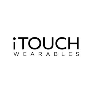 itouch wearables